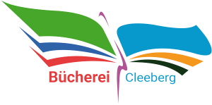 Bücherei Cleeberg